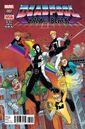 Deadpool Back in Black Vol 1 2.jpg