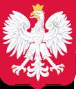Herb Polski.png