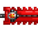Generals Blade