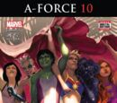 A-Force Vol 2 10/Images