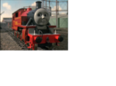 FiveNewEnginesintheShed11.png