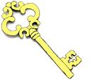 Jewel Key