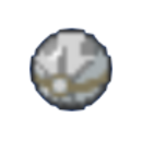 Colourless Ball.png