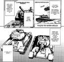 Tank 34 manga.jpg