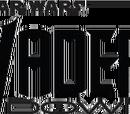 Star Wars: Vader Down Vol 1 1/Images