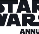 Star Wars Annual Vol 2