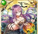 Halloween Lasti