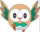 722 Rowlet anime.png
