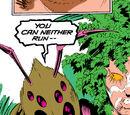 Vishanti (Earth-616)