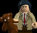 Mr. Bean (Xsizter)