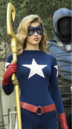 Courtney Whitmore (Legends of Tomorrow).png