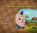 As Promessas do Rabicó