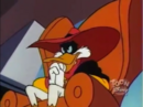 Just Us Justice Ducks - Negaduck reveals himself.png