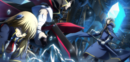 Jin Kisaragi (Centralfiction, arcade mode illustration, 5).png