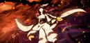 Tsubaki Yayoi (Centralfiction, arcade mode illustration, 4).png