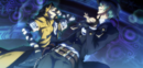Hazama (Centralfiction, arcade mode illustration, 5, type A).png