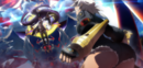 Bullet (Centralfiction, arcade mode illustration, 4, type A).png