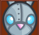 RoboRabbit