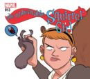 Unbeatable Squirrel Girl Vol 2 13