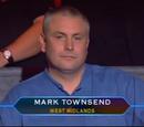 Mark Townsend