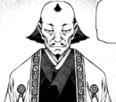 Enslave Tsukumogami