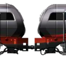 Electric Locomotives (Limited)