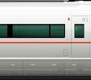 37 Power Electric Locomotives