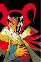 Doctor Strange The Oath Vol 1 1 Textless.jpg