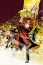 Doctor Strange The Oath Vol 1 2 Textless.jpg