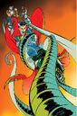 Doctor Strange The Oath Vol 1 4 Textless.jpg