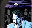 Detective Comics Vol 1 672/Images