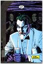 Joker 0199.jpg