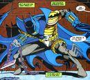 Detective Comics Vol 1 673/Images