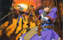 Anime-wild-arms-3-sunset.jpg