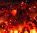 XBlaze Characters
