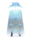 Centralfiction (Story mode illustration, 80, type A).png