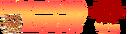 Imperium Pizzy Wikia - logo.png