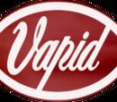 Empresas do GTA V