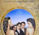 Sirens (1993 film)