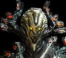 Feyarch-Phantom