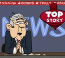 News Man Tucker