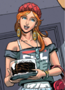 Lisa (Earth-616) from All-New Ghost Rider Vol 1 11 001.png