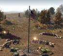 Battle of Huertgen Forest