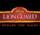 Beware the Zimwi