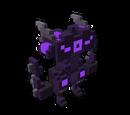 Duskrider Dragoon