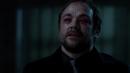 Demon-Eyed Crowley Crop.png