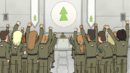 S8E15.019 The Cadets Cheering.png