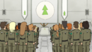 S8E15.018 Today is graduation day!.png