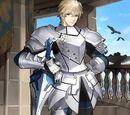 Sir Gawain (Fate/Extra)