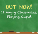 12 Angry Classmates